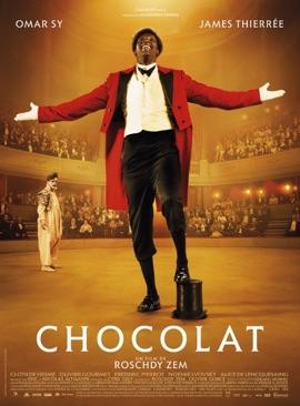 171127chocolat