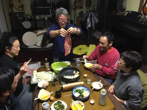 180107sukiyaki