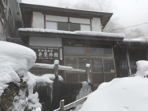 180224shintakayu