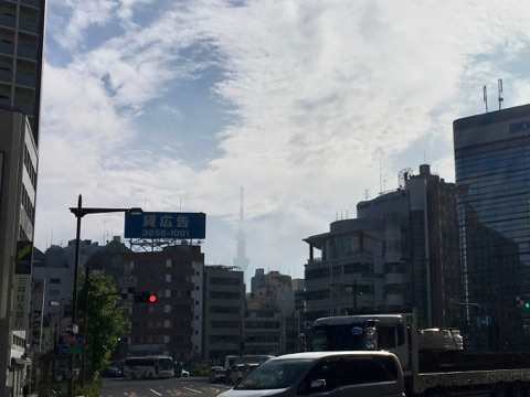 180524asakusabashi